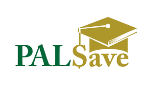 Services palsave logo 01